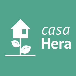 Maison Hera - Jardin EP. 3