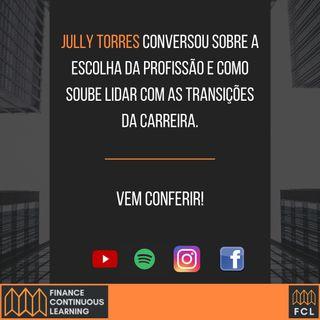 Jully Torres