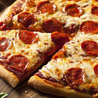 Pizzeria Fefas
