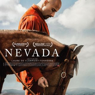 Critique du Film Nevada