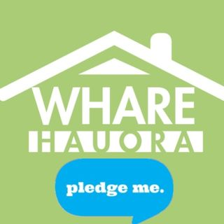 Healthy Homes Hikoi - Aotearoa, Are You With Us?