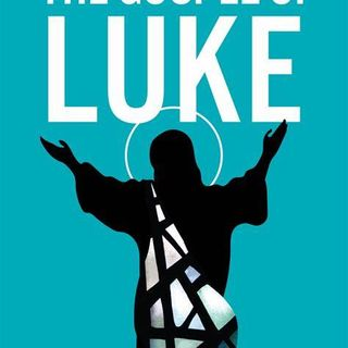 The gospel of Luke INTRO (1:1-4)