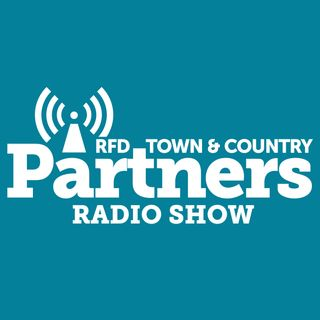 RFD Town and Country Partners, Jan. 20, 2021