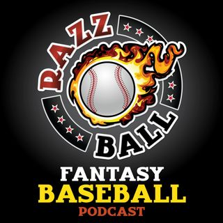 "Fantasy Baseball Podcast, Week 11: Grey Albright Goes ""Falling Down"""