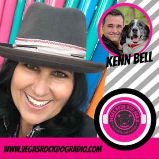 Chatting With Filmmaker Kenn Bell About Second Chance Dogs Documentary