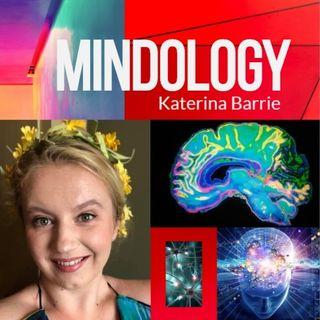 Mindology