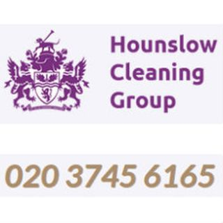 Cleaners Hounslow Group