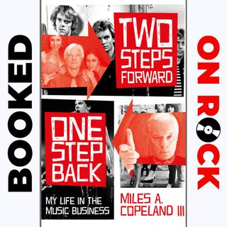 """Episode 14 