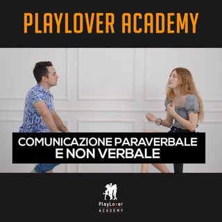 235 - Comunicazione paraverbale e non verbale