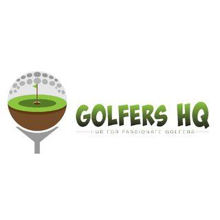 Golfers HQ Podcast