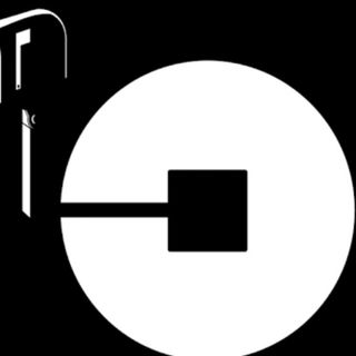 Episode 125 - Judge orders Uber to create email address