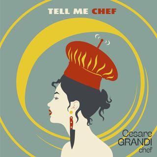 04 Appetizer - Cesare GRANDI