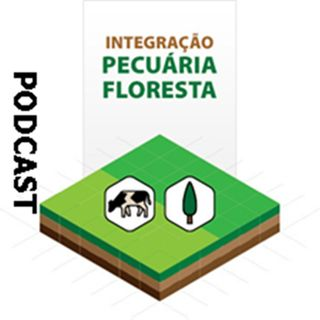 ILPF Importância do componente arbóreo