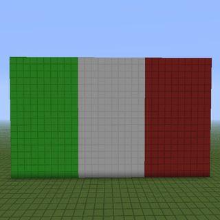 I videogiochi in italiano sono sempre meno: perchè?