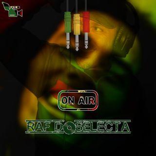 Radio Mercurio speciale Bob Marley