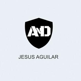 MUSICA - JESUS AGUILAR EN VIVO