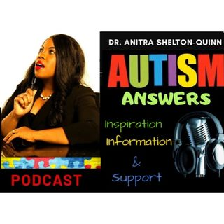 Managing in Times of Crisis 3 - Autism Answers