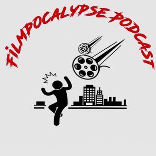 Filmpocalypse Show