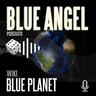 Wiki | Blue Planet