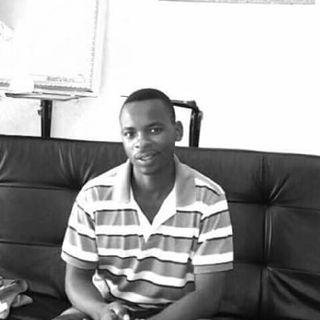 Chesvingo zim sungura instrumental produced by Dj Mk 2020.mp3