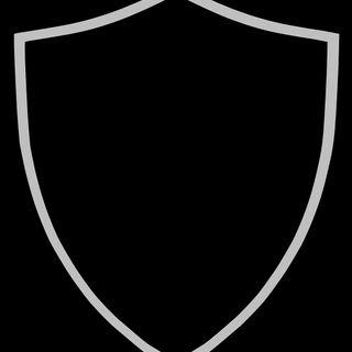 Difesa privata, difesa legittima - Eriberto Rosso