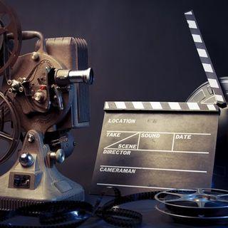 #castelsanpietroterme Film super!