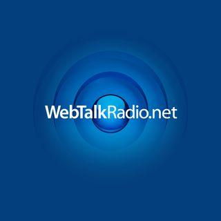 WebTalkRadio.net