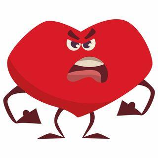 De la rabia al amor pasando por Aranjuez - 7 Días X Delante 22032021