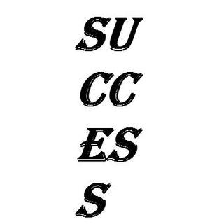 SUCCESS- Johnathan Smith