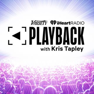 Playback with Kris Tapley