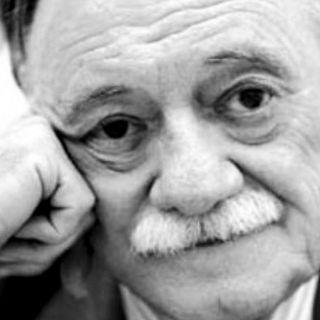 """""""Táctica y estrategia"""", de Mario Benedetti"""