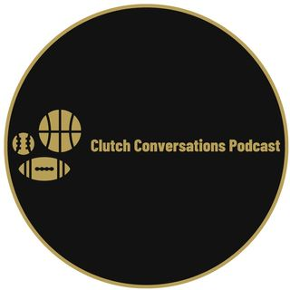 Clutch Conversations: Season 2 Trailer Episode