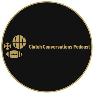 Clutch Conversations: Season 2 Trailer Episode