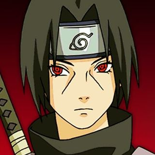 The INSANE Power of Kid Itachi Explained! Naruto Shippuden Anime / Manga