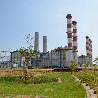TEBSA advierte que falla energética en la Costa no es su responsabilidad