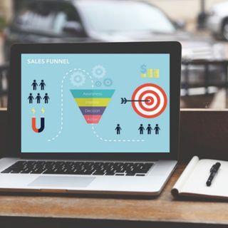 Due tecniche essenziali per portare il tuo business ad un livello superiore