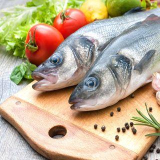 Mitos y realidades del consumo de pescado
