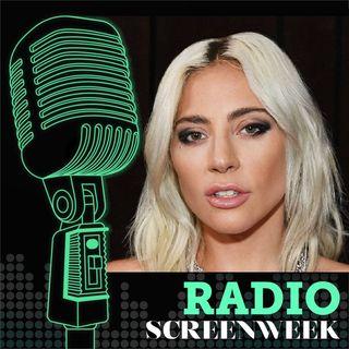 Lady Gaga - Il personaggio della settimana
