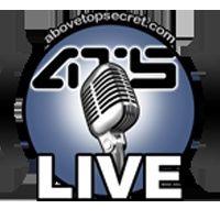 ATS Live #172