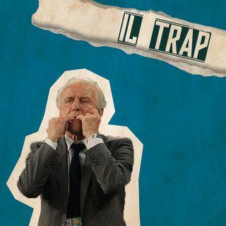 Il Trap