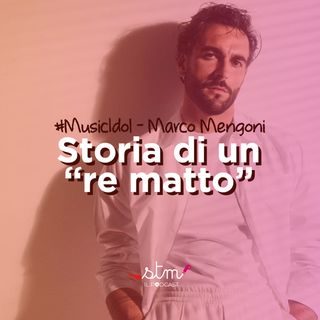 """Storia di un """"re matto"""""""