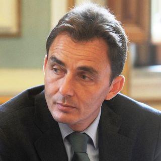 Francesco Saraceno – La riconquista dell'Europa