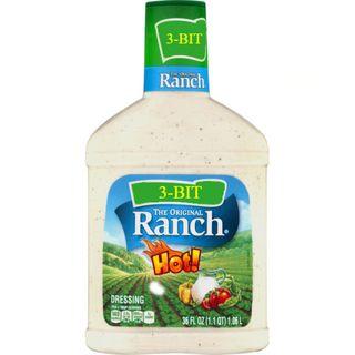 Episode 147 - Hot Ranch