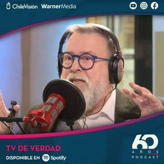 TV de Verdad con Jaime De Aguirre