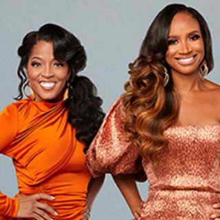 MARRIED TO MEDICINE SEASON 8!!! REACTION TO TRAILER!!!