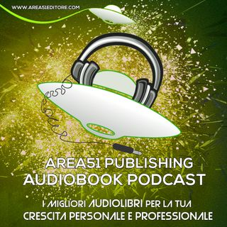 Audiobook Podcast: Napoleon Hill e Florence Scovel Shinn