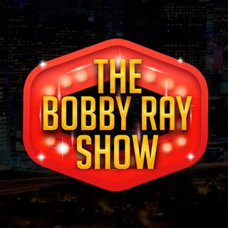 The Bobby Ray Show