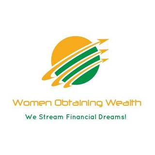 Women Obtaining Wealth Gratitude and Growth Series - Finding Your Special Gift