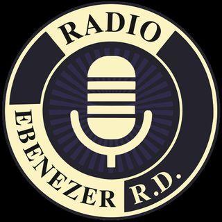 0.1 Radio Ebenezer RD (Relay)