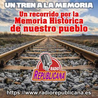 Con Memoria - Programa 7